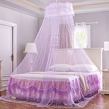 Mosquito Bed Net Bed Canopy Curtain Netting Bed
