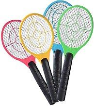 Mosquito Killer Electric Tennis Bat Handheld