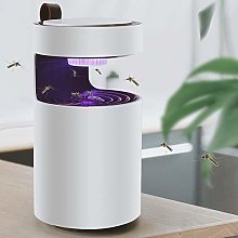 Mosquito Killer lamp,Insect Repellent Ultraviolet
