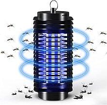 Mosquito Killer Lamp, Mosquito Lamp Bug, Portable