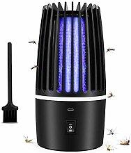 Mosquito Killer Lamp, UV Insect Killer, Portable
