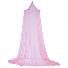 Mosquito Net Bed Canopy Bed Curtains Elegant Lace