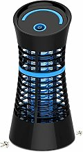 Mosquitos Killer, High Voltage Electric Fly Zapper