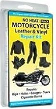 Motorcycle Accessories No Heat Liquid Leather-