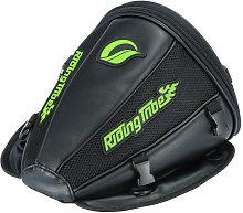 Motorcycle Tank Bag Waterproof Riding Backpack