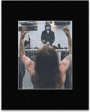 Motorhead - Lemmy Outside the Rainbow & Bar Grill