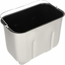 Moulinex–SS-189743- Bread Pan Without