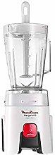 Moulinex Blender 500W 1.75L Genuine Expert (no