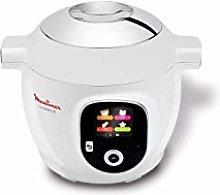 Moulinex Cookeo Intelligent Multi Cooker 150