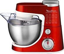 Moulinex Masterchef Gourmet Kitchen Machine with