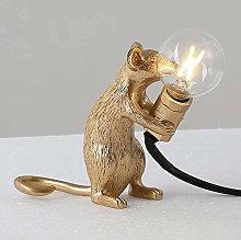 Mouse Lamp Mouse Table Lamp Mouse Lamp Mouse