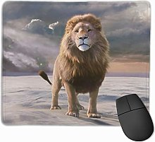 Mouse Pad Mouse Pad Lion Movie The Chronicles of