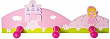 Mousehouse Gifts Children's Pink Princess