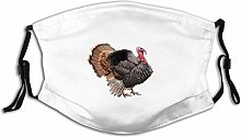Mouth Cover Mouth Scarf Face Scarf Turkey,
