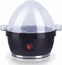 MovilCom® Electric Egg Cooker | Electric Egg
