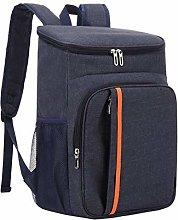 MOVKZACV Large Cooler Bag, Lightweight Cooler