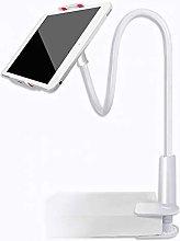 MOVKZACV Lazy Phone Tablet Holder,Universal