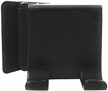 MOVKZACV Mobile Phone Holder, That Clip on Monitor