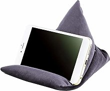 MOVKZACV Stand Fabrics Lazy People Mobile Phone