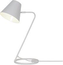 Mowbray 51cm Desk Lamp Fjørde & Co
