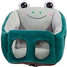 MOZX Armchair Kid Sofa, Cute Children's Sofa