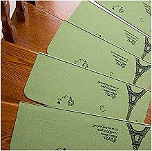 MPGIO Anti Slip Stair Treads Indoor Self Adhesive