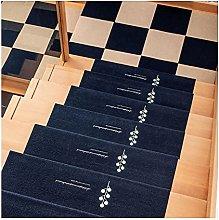 MPGIO Non-Slip Luminous Staircase Pads Step Mats