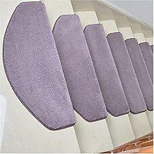 MPGIO Non Slip Stair Treads Indoor Tread Mats