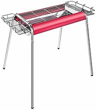 MQH Barbecue Grill Outdoor Charcoal Grill,