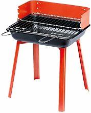 MQH Barbecue Grill Outdoor Charcoal