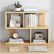 MQH Desktop Bookshelf Office Desktop Bookshelf