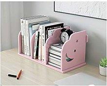 MQH Desktop Bookshelf Student Desktop Bookshelf