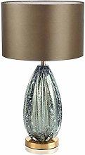 MQJ Smart Bedside Table Lamp Modern Table Lamp