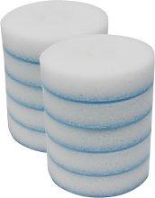 Mr. Clean 240546 Magic Eraser Toilet Scrubber