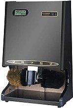 Mr.LQ Electric Shoe Polish Machine Commercial