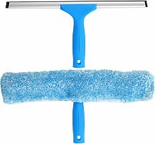 MR.SIGA Professional Window Cleaning Combo -