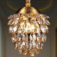 MRDUEWS 11'' Indoor Ceiling Lighting, Mini