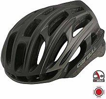 MRlegendary Bicycle Helmet Adjustable Safe Cycling
