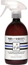 Mrs White's - Baths & Basins Bathroom Cleaner