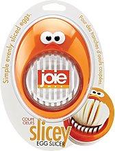 MSC Joie Slicey, Egg Slicer