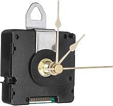 MSF Time Atomic Radio Controlled Silent Clock