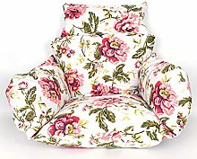 MSM Furniture Extra-comfortable Removable,soft