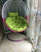 MSM Furniture Hanging Chair Cushion Without Stand,