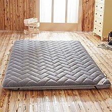 MSM Furniture Thicken Floor Mat, Tatami Mattress