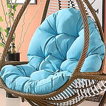 MSM Furniture Waterproof Hanging Cushion, Swing
