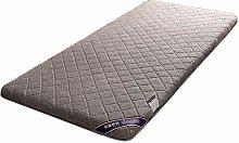 MSM Tatami Floor mat, Winter Soft Comfort Sleeping
