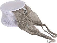 MSV Basket For Womenswear, Silver