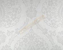 MT Scandinavian Vintage 51656 Fleece Wallpaper