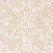 MT zuhauseWohnen 354759Fleece Wallpaper, 54752
