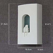 MTCGH Modern Creative Wall Lamp,Bedside Bedroom